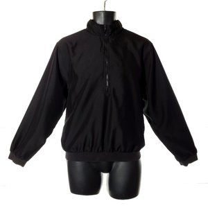 TOMMY ARMOUR Golf Jacket Pullover 1/2 Zip Coat